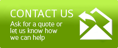 contact-banner-green