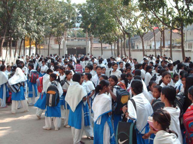 school_rawshanara_1116