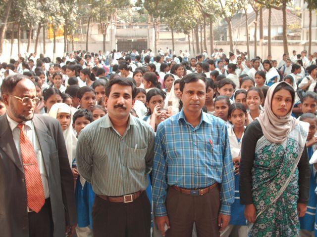school_rawshanara_1123